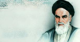 پیشگویی امام خمینی رحمت الله علیه